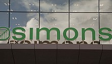 Simons - Londonderry Mall